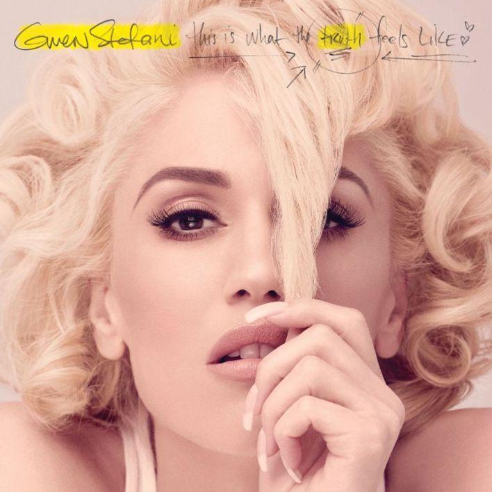 Gwen-Stefani-This-Is-What-It-Feels-Like-2016-Standard-3000x3000 (1)
