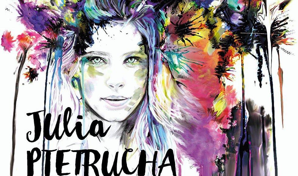 Julia Pietrucha – Parsley
