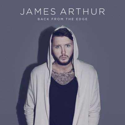 james-arthur-back-from-the-edge-2016