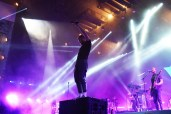 Imagine Dragons Orange Warsaw Festival fot. Łukasz Mantiuk - All About Music 5