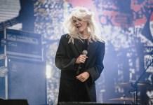Męskie Granie 2018 fot. Katarzyna Mieszawska / All About Music