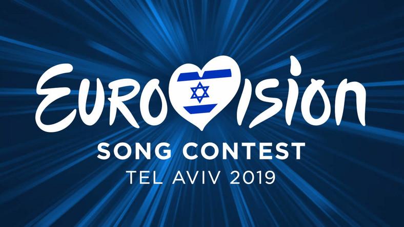 Wiemy, kto będzie reprezentować Polskę podczas Eurowizji 2019!