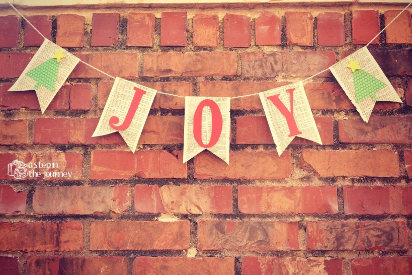 3-things-you-can-do-to-experience-the-real-joy-of-christmas