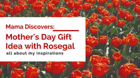 mama-discovers-mothers-day-gift-idea-with-rosegal-2
