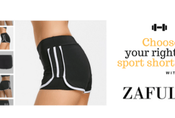 choose-your-right-sport-shorts-with-zaful