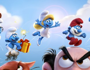 the-smurfs-turns-60