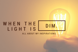 when-the-light-is-dim