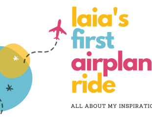 laias-first-airplane-ride