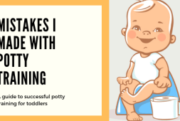 mistakes-i-made-with-potty-training