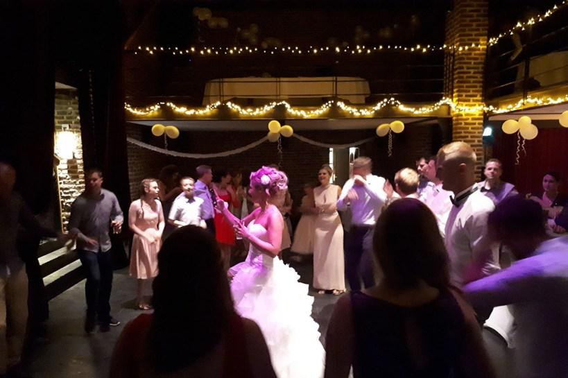 where-to-find-excellent-wedding-dj-in-belgium