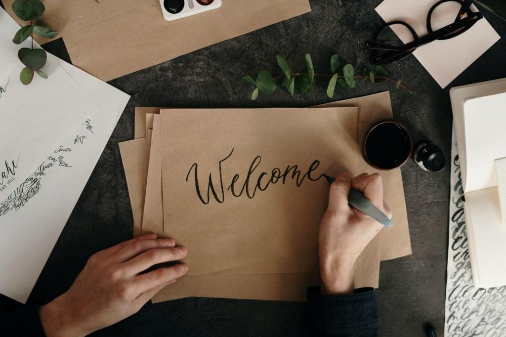 Добро пожаловать на страницы женского журнала AllAboutOurLadies.ru