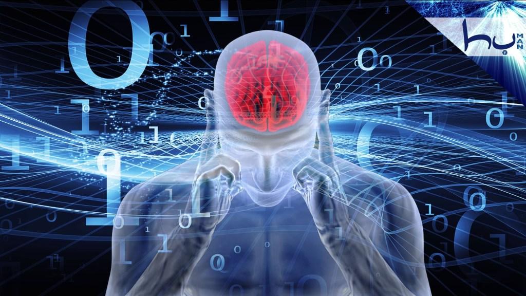 как улучшить реакцию и скорость мышления