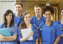 Pre-Medical Students Can Apply for Computing Programs and IT