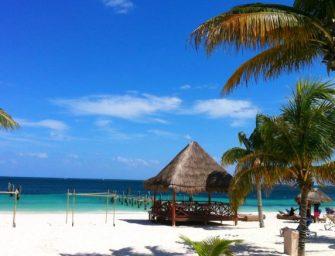 Mexico's Riviera Maya awarded 3 Travvy Awards