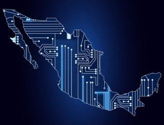 Nethits se alía con Cobalt para invertir 50 millones en México