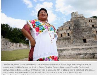Where In Mexico: Oaxaca Versus Tulum