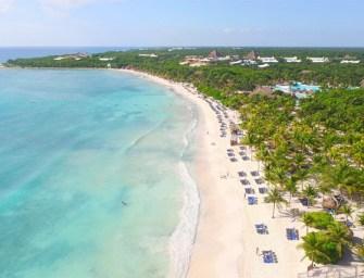 $21m over 12 resorts: Palladium announces major refresh in Mexico & Caribbean