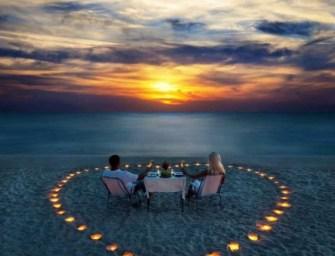 Romantic Things To Do In Playa Del Carmen