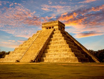 Riviera Maya's Most Incredible Cultural Attractions for Families
