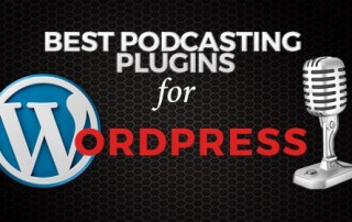 Best-WordPress-Plugin-for-Podcasting