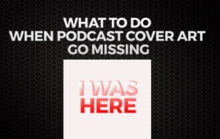 What-to-do-when-podcast-cover-art-go-missing