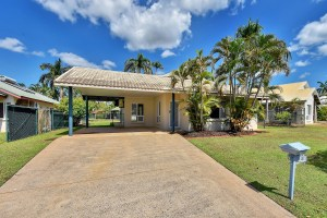 All-About-Real-Estate-Darwin-Real-Estate-FOR-LEASE-House-45-Corypha-Circuit-Durack (1)