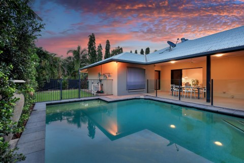 all-about-real-estate-darwin-38-yirra-crescent-rosebery-nt-0832/