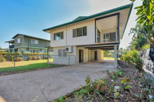 all-about-real-estate-darwin-for-lease-51-bradshaw-terrace-nakara