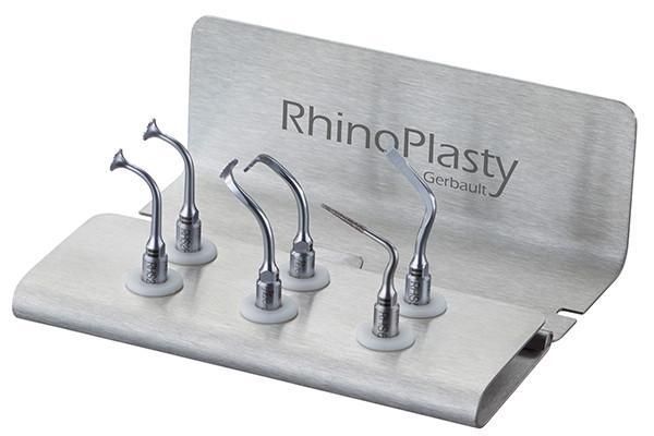 acteon-piezotome-m-rhinoplasty-kit_grande