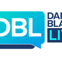 Check out Dr. Shah on Daily Blast Live!