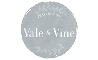 Vale-and-Vine