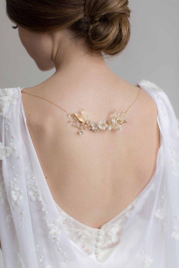 wedding jewellery, bridal jewellery