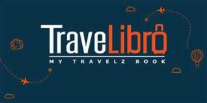 Travelibro a must have travel app for serious travellers