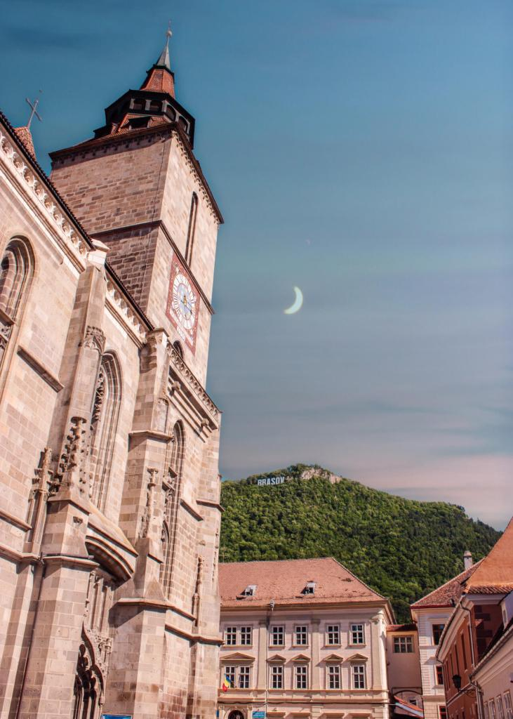 Mysterical places to visit in Transylvania Romania. Read more on www.allaboutrosalilla.com