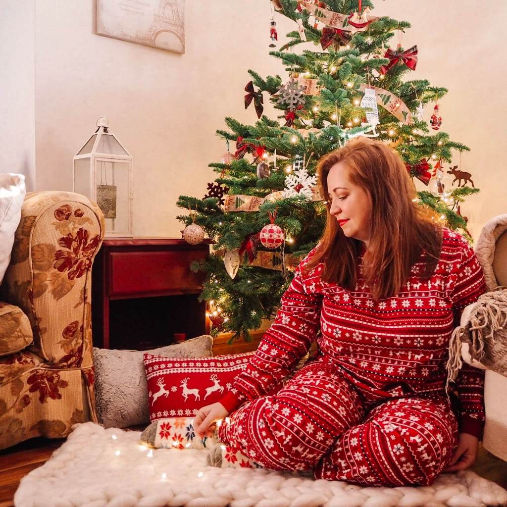 The best Christmas gift guide for her.