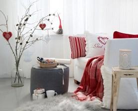 Ideas-decoracion-Navidad-13