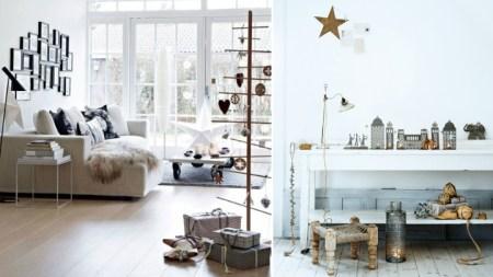 ideas-navidad-nordica