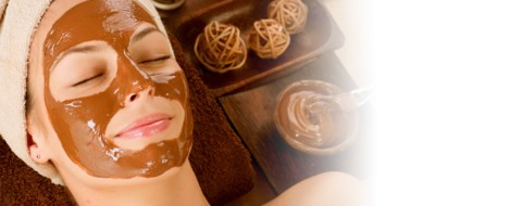 all-about-skin-palm-springs-page_firming-cocoa-bean-facial