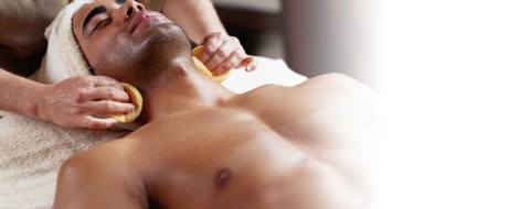 all-about-skin-palm-springs-page_mens-shaving-facial