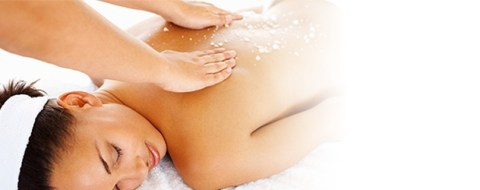 all-about-skin-palm-springs-page_purifying-back-facial