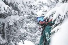 skier-valais