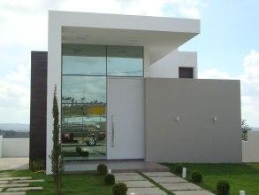 vidros e sustentabilidade