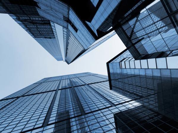 Normas técnicas de vidro na arquitetura