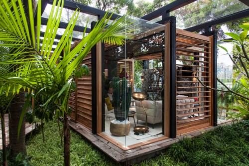 vidros casa cor