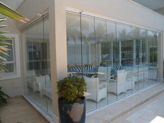 cortina-de-vidro-vidracaria-339282961071378