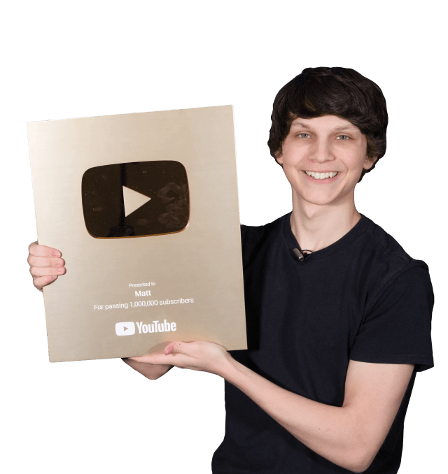 learn how to make money from youtube with free training