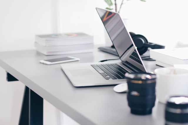 10 Online Business Ideas You Can Start Today