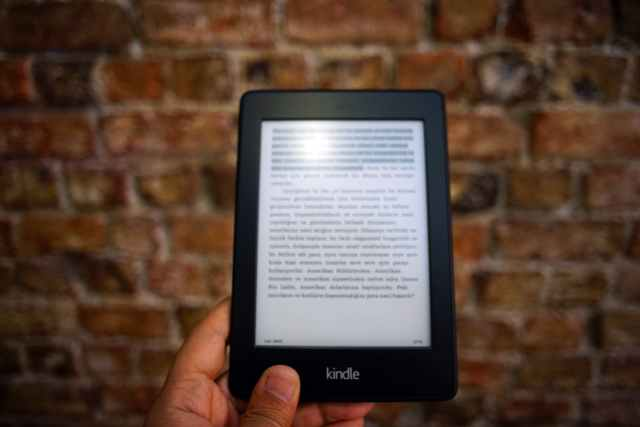 How To Generate Passive Income Streams with ebooks