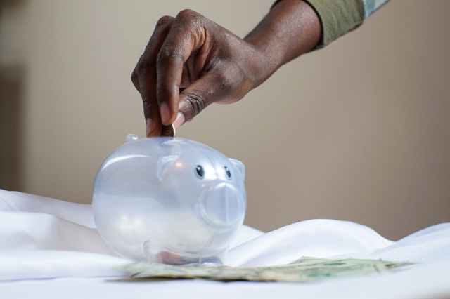 Tax Efficient Saving And Investing With ISAs