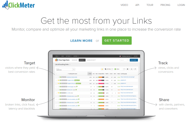 Increase Conversions With Affiliate Link Management Tools